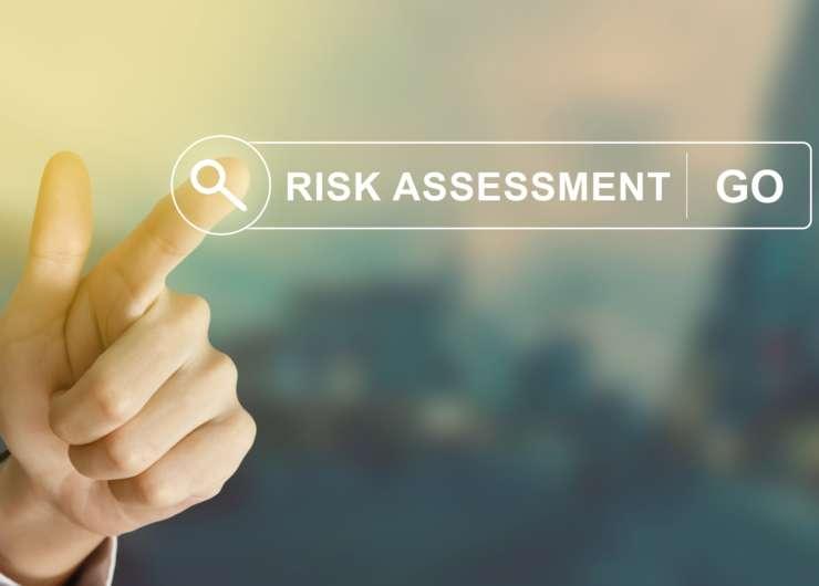 EU chemicals risk assessment basics *Webinar*