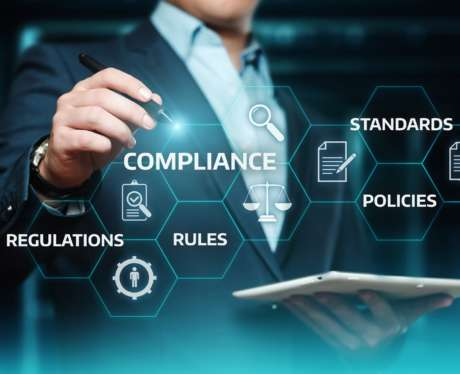 online compliance