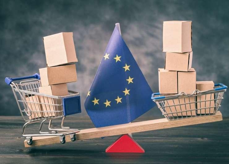 EU requirements for goods / articles (chemicals legislation) *Webinar*