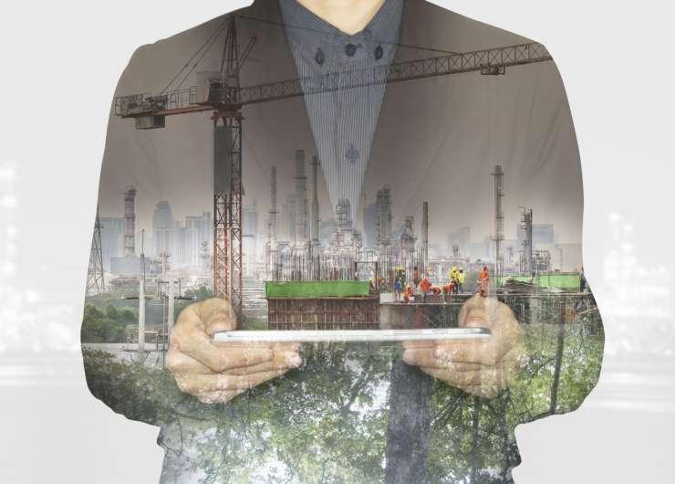 EU Environmental Risk Assessment *Webinar*