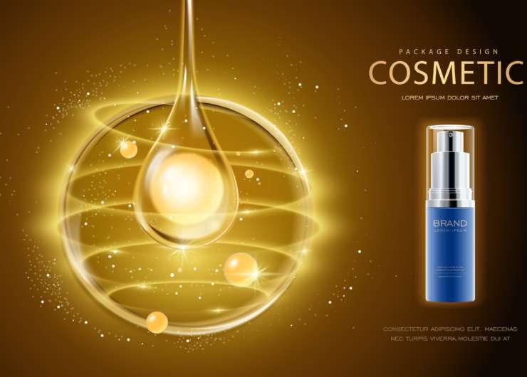 EU Cosmetics Regulation *Webinar*