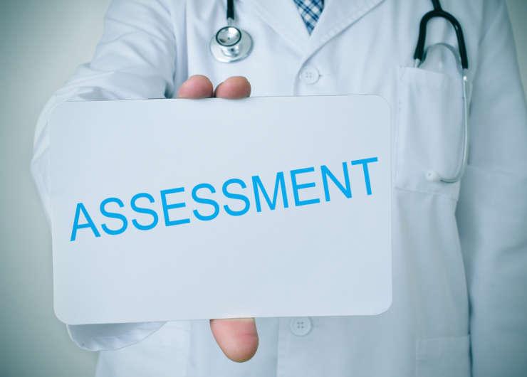 EU Cosmetics Safety Assessment *Webinar*