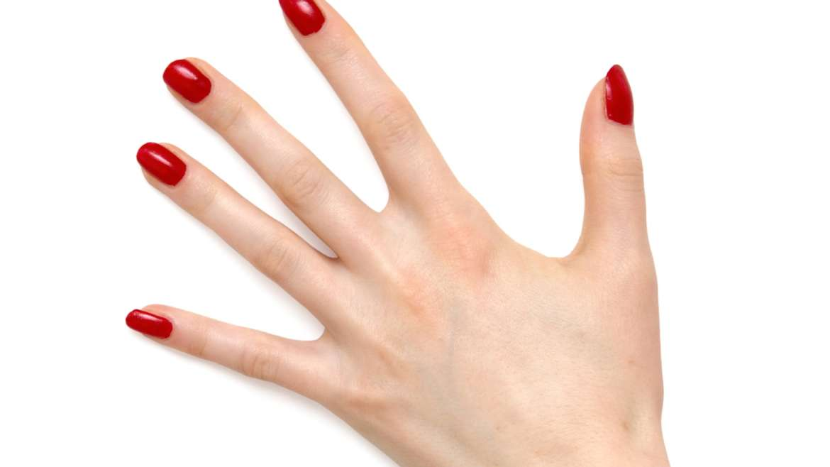 HEMA – 2-Hydroxyethyl Methacrylate di-HEMA TMHDC – Ban on the sale of cosmetic nail products to consumers