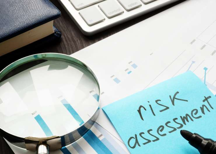 Environmental risk assessment of medicinal products for human use *Webinar*