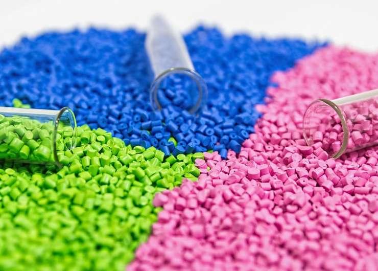 Plastics – EU chemicals legal requirements *Webinar*
